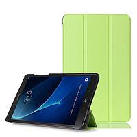 Чехол для планшета Samsung Galaxy Tab A 10.1 SM-T580, SM-T585 (slim case)