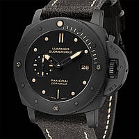 Часы Officine Panerai Submersible CERAMICA