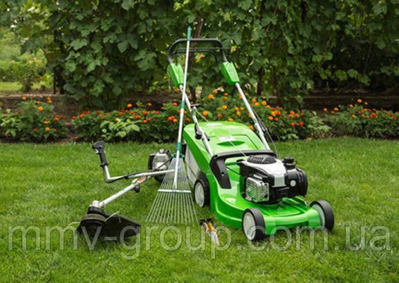 Товары для сельского хозяйства сада и огорода