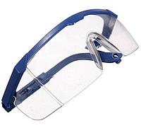 Защитные очки 3М