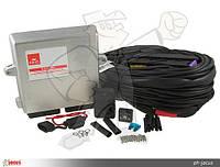 Электроника AEB King 5 цил. 6 цил. 8 цил.
