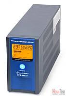 ИБП Luxeon UPS-500LU (300Вт)