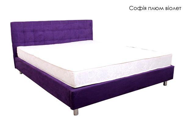Кровать Адаларт