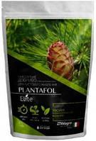 Минеральное удобрение Plantafol Elite
