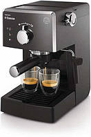 Кофеварка-эспрессо Philips Saeco HD 8423/19