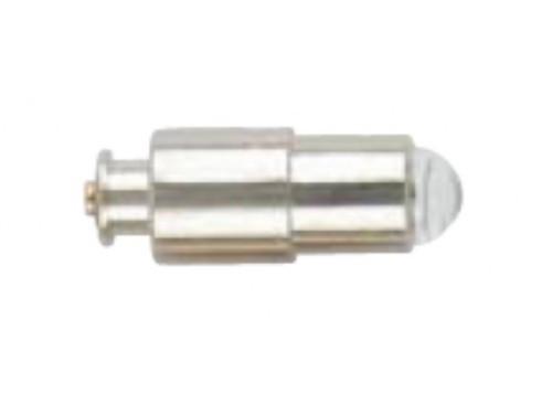 Галогенная лампа RIESTER 10605 2.5V для офтальмоскопов ri-star, ri-scope, ri-mini