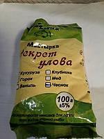 Мастырка проф монтаж кукуруза