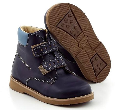 9e7a37058 Ортопедическая обувь для детей