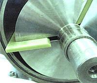 Комплектующие и запасные части для вакуумных насосов
