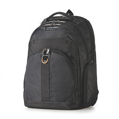"Рюкзак для ноутбука от 13 до 17,3"" Everki Atlas EKP121"