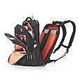 "Рюкзак для ноутбука от 13 до 17,3"" Everki Atlas EKP121, фото 4"