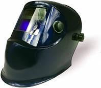 Сварочная маска-хамелеон FORTE МС-8000