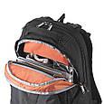"Рюкзак для ноутбука от 13 до 17,3"" Everki Atlas EKP121, фото 7"
