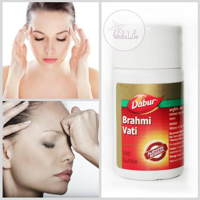Препарат, который спасет вас от головных болей и улучшит память