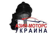 Клапан електромагнітний карбонового резервуара Chery Amulet (Чері Амулет ) 480ED-1008070, фото 1