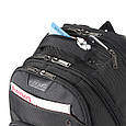 "Рюкзак для ноутбука от 13 до 17,3"" Everki Atlas EKP121, фото 9"