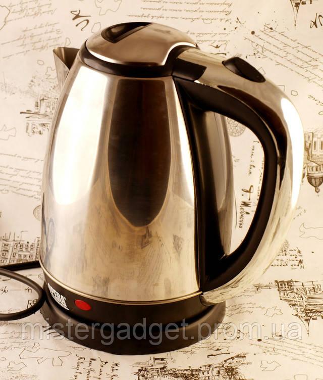 чайник электрический Опера OPERA
