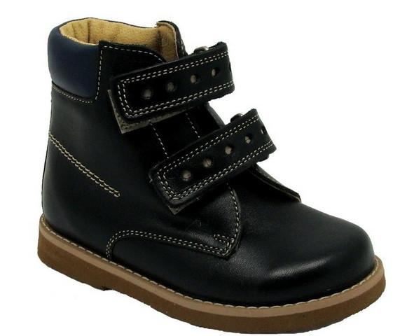 b6c51e146 Ортопедическая обувь для детей