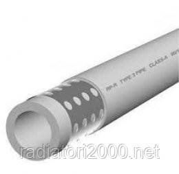 Труба полипропиленовая KALDE STABI Supper Pipe 63 PN25