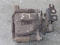 Супорт задний левий vw caddy 2004 -10 оригінал б.у