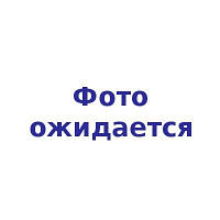Фрекен БОК Пакеты для мусора с ЗАТЯЖКОЙ сверхпрочные СИНИЕ 35 л 15 шт