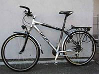 """Велосипед городской ARDIS TOUR CTB M 28"""" мужской."""