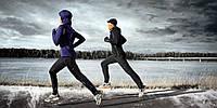 Делайте пробежку правильно