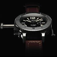 Часы UBOAT U 42