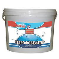 Гидрофобизатор «Страж» ЕС-17