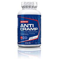 Anticramp caps 120 капс. (витамины)