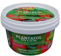 Минеральное удобрение Plantafol NPK 5.15.45