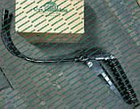 Шланг 811-265C гидравлический HOSE Hydraulic Great Plains 811-265с, фото 7