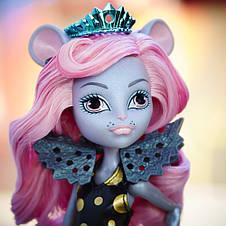 Кукла Монстер Хай Mouscedes King - Мауседес Кинг Monster High, фото 3