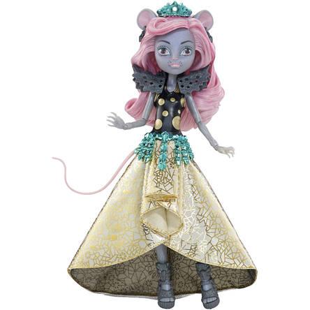 Кукла Монстер Хай Mouscedes King - Мауседес Кинг Monster High, фото 2