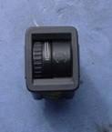 Кнопка освещения панели приборовVWPassat B62005-20103C0941334A