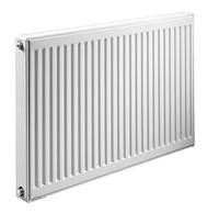 Стальной панельный радиатор Eurotherm 22k 500*1100 б.п.