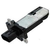 Расходомер воздуха для новый оригинал форд фиеста мк7