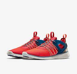 Кроссовки мужские Nike Free Viritous / MRUN-283 (Реплика)