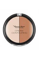 Палитра-контуринг Cream Contouring