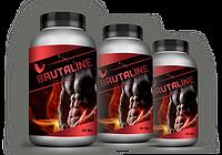 Мощный стимулятор роста мышц Бруталин