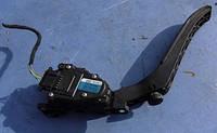 Педаль газа АКПП пластик  электрVWTouareg2002-20107L6723507, 7L6723507H