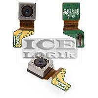 Камера для мобильных телефонов Sony D2202 Xperia E3, D2203 Xperia E3, D2206 Xperia E3