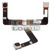 Камера для мобильных телефонов Sony E5603 Xperia M5, E5606 Xperia M5, E5633 Xperia M5, E5653 Xperia