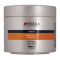 Волокнистое текстурирующее средство Indola Innova Texture Fibre Mold 150 ml