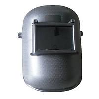 """Сварочная маска-хамелеон """"Forte M-005"""" с откидным стеклом"""