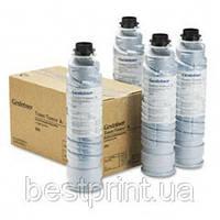 Ремкомплект MK-1130 Для FS-1030MFP/1030MFP/DP/1130MFP/M2030dn(PN)/M2030dn/M2530dn - 100 000 страниц.