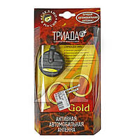 Антенна активная Triada 100 Gold