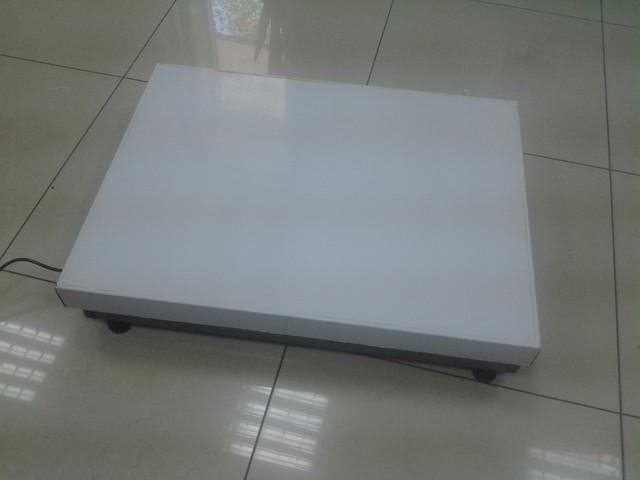весы товарные ВН-300-1-А