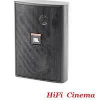 JBL Control 23 Настенная акустическая система