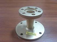 Крепление вентилятора (Замена вискомуфты) алюм.